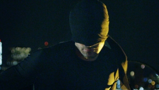 Did Netflix solve the 'Daredevil' problem?