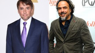 Best Director: Richard Linklater vs. Alejandro G. Iñárritu for Oscar is just too close to call