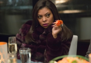 TV Ratings: Cookie monster builds as 'Empire' rises again for FOX Wednesday