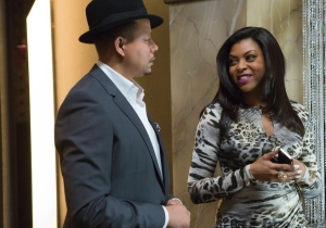 TV Ratings: Inexorable 'Empire' rise continues against 'Mentalist' finale