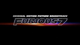 'Fast and Furious 7' soundtrack gets T.I. and Young Thug: Hear 'Off-Set'