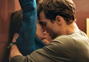 Box Office: 'Fifty Shades of Grey' dominates across the globe with $266 million so far
