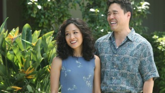 TV Ratings: 'Fresh Off The Boat' premieres solid, while 'NCIS' leads CBS Tuesday
