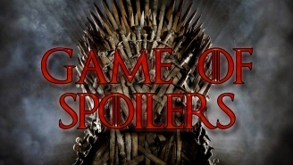 12 'Game of Thrones' characters who aren't as safe from death as fans thought
