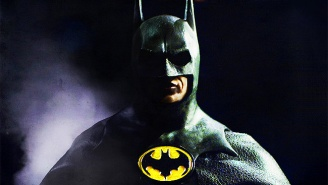 Punch Your Way Through Batman's 70-Year Cinematic Evolution In This Fantastic Video