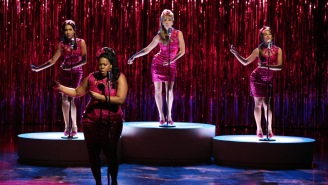 TV Ratings: 'Glee' hits a new low as 'Shark Tank,' 'Blue Bloods' lead Friday