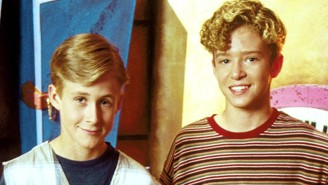 An Investigation: What Happened To The Supposed Friendship Of Justin Timberlake And Ryan Gosling?