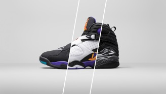 See Which Jordan Brand Retros Are In The Lineup For The 2015 Holidays