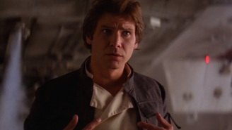 Why It Will Be Hard To Cast A New Han Solo