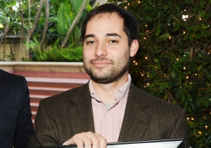 The Sister Of Harris Wittels Wrote A Heartrending Remembrance About Her Brother's Death