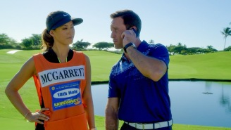 TV Ratings: 'Hawaii Five-0,' 'Last Man Standing' lead Friday split