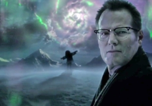 NBC Is Bringing 'Heroes: Reborn' To San Diego Comic Con