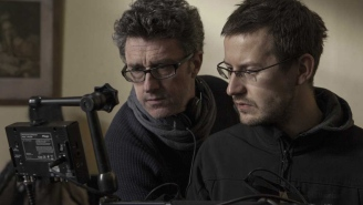 'Ida' cinematographer was as surprised by his nomination as you were