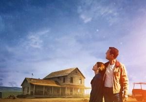 'Interstellar' named score of the year by international film music critics