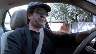 Jafar Panahi's 'Taxi' wins Golden Bear at 2015 Berlin Film Festival