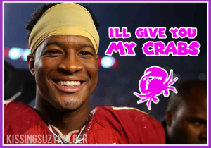 Tampa Bay Buccaneers Season Preview: Jameis' Crabs On The Scene