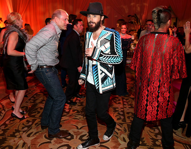 Jared-Leto-nice-outfit