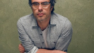 Jemaine Clement On 'What We Do In The Shadows' And That Flight Of The Conchords Movie