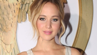 10 Stories You Might Have Missed: Jennifer Lawrence, David O. Russell clear air