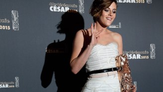 Kristen Stewart continues her own path with new Kelly Reichardt film