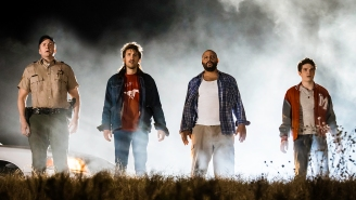 Watch The Teaser For 'Lazer Team', Indiegogo's Highest-Funded Film Campaign