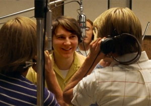 Paul Dano And John Cusack Play Brian Wilson In The Beach Boys Biopic, 'Love And Mercy'