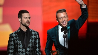 How Did They Win!? The Most Controversial Grammy Award Winners Ever