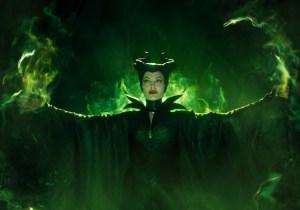 Film music critics nominate 'Maleficent,' 'Dragon 2' and 'Hunger Games' scores