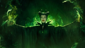 Film music critics nominate 'Maleficent,' 'Dragon 2' and 'Hunger Games' scores