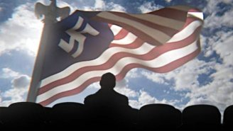When Will We See More Of 'The Man In The High Castle?'