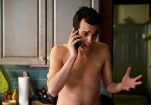 HitFix First Look: 'Man Seeking Woman' star Jay Baruchel gets Scared Straight