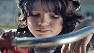 Nationwide Issues A Statement About Their 'Dead Kid' Ad, Isn't Sorry For Being A Buzzkill