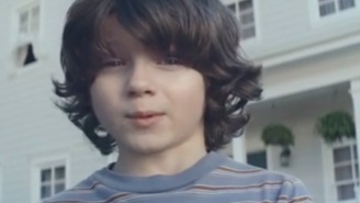 Twitter Reacted Hilariously To Nationwide's Dead Kid Super Bowl Commercial