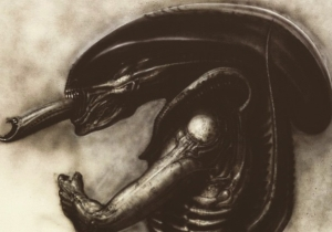 Fox confirms that Neill Blomkamp is onboard for 'Alien' sequel