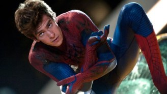 'Spider-Man' Screenwriter David Koepp Thinks He Knows How To Save The 'Spider-Man' Franchise