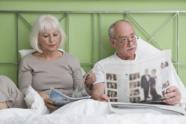 OldPeopleReadingStyleSection