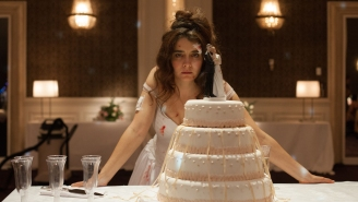 On 'Wild Tales' and the long tail of falling in love at film festivals