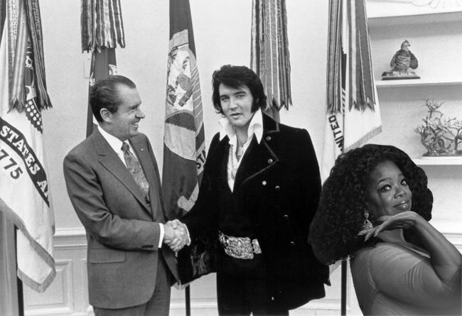 Oprah-Nixon-Elvis