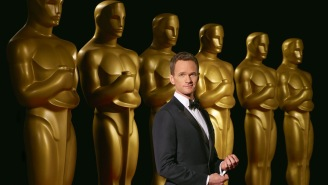 Academy Awards 2015 Live-Blog