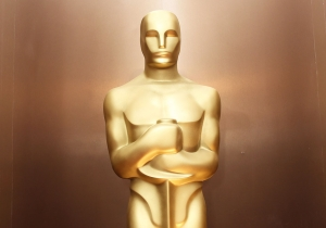 87th Academy Awards Winners and Nominees – Complete List