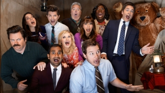 The Best Episodes Of 'Parks And Recreation,' Ranked