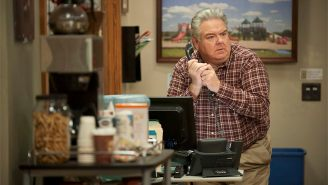 'Parks and Recreation' co-star Jim O'Heir: 'It was the best place to be.'