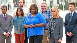 The 10 Most Anticipated Television Events Of February 2015