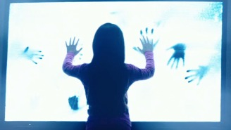 'Poltergeist' remake trailer raises the question: Was it worth the trouble?
