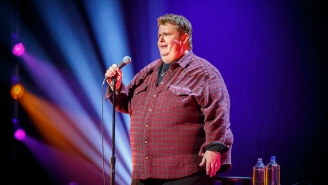 UPROXX 20: Ralphie May Doesn't Give A Sh*t About Your Favorite Craft Beer