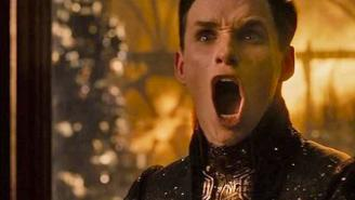 Honest Trailers Takes 'Jupiter Ascending' To The Woodshed