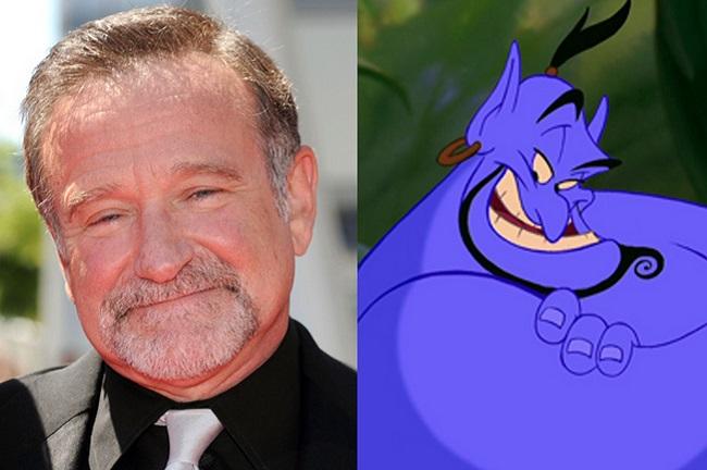 robin-williams-aladdin-genie_Getty-Disney