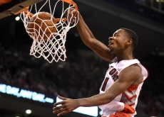 Top 5 Poster Dunks In NBA History