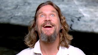 Jeff Bridges Recalls The Pubic Hair Prank He Endured While Filming The 'Big Lebowski' Dream Sequence