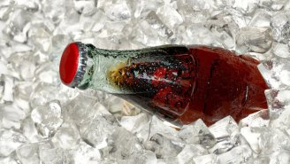 Is Your Cola Giving You Cancer? We Explain.